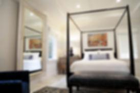 A Bedroom.jpg