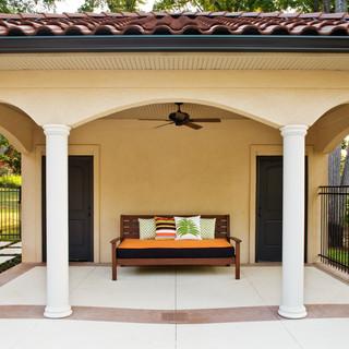 LanceWright Residence (3).jpg