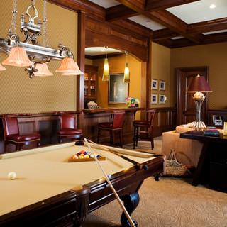 M Billiard.jpg
