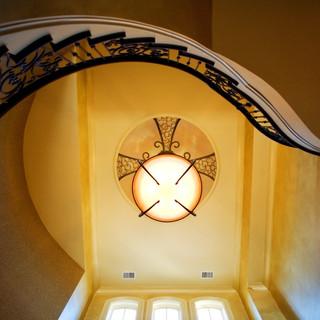 M Stairs Up.jpg