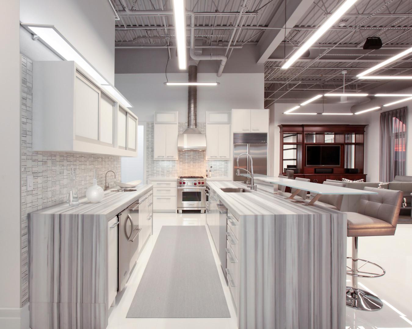 P Kitchen.jpg