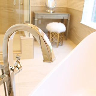 W Bath.JPG-3.jpg