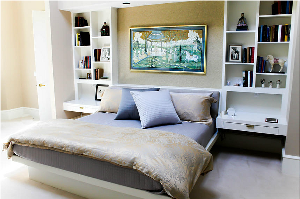 Ellen Taylor Interiors + Design Offers A Full Range Of Design Services From  Our Gallery In The Historic Vista District Of Columbia, South Carolina.