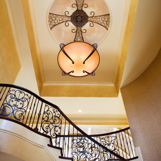 M Stairwell.jpg