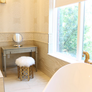 W Bath.JPG.jpg