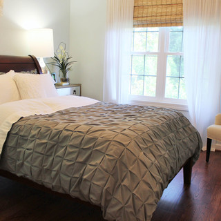 Mills Bedroom.jpg