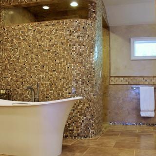 A Bathroom.JPG-2.jpg