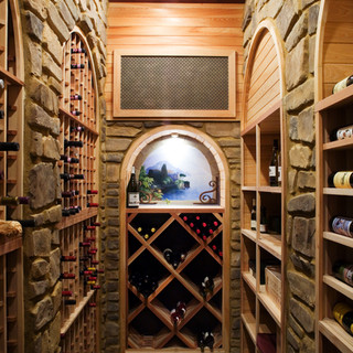 M Wine Celler.jpg
