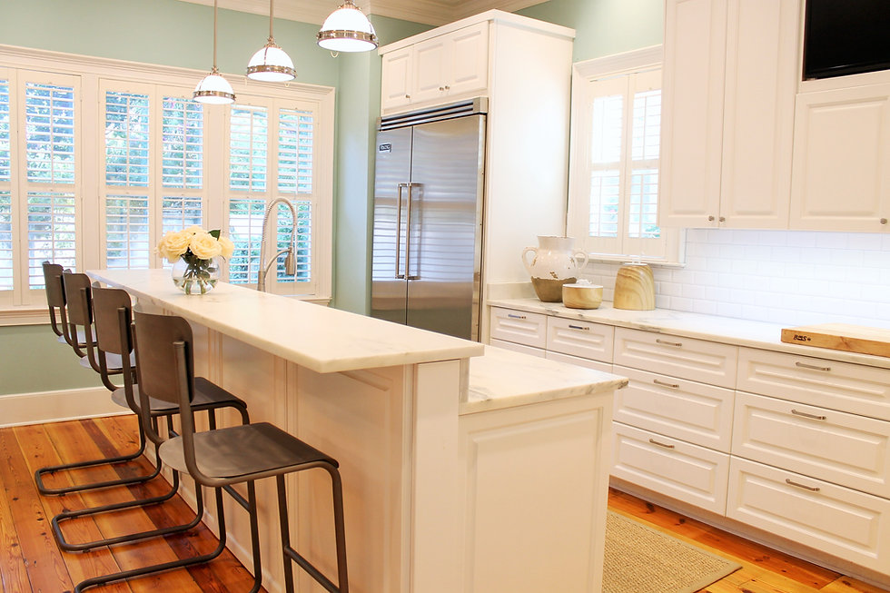 Ellen Taylor Interiors Design Offers A Full Range Of Services From Our Gallery In The Historic Vista District Columbia South Carolina