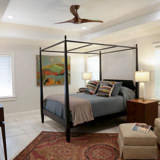 A Bedroom-2.jpg