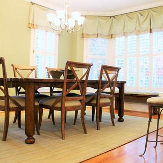 Boan Estate Dining.JPG-2.jpg