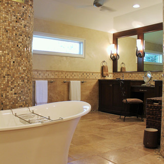 A Bathroom.JPG.jpg
