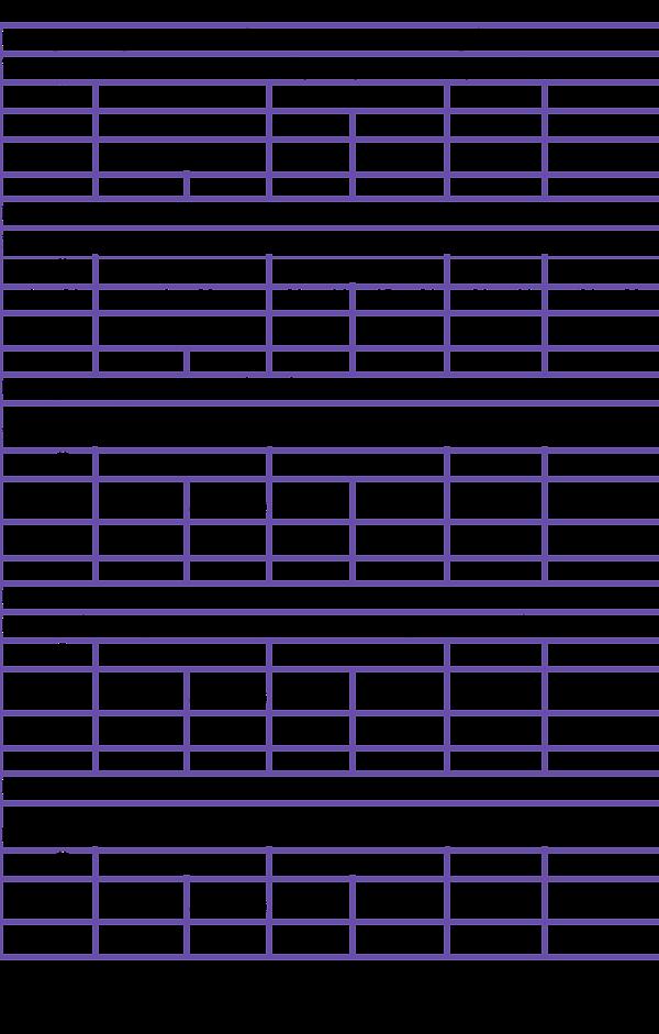 Лаванда цены для сайта 2021 (2).png