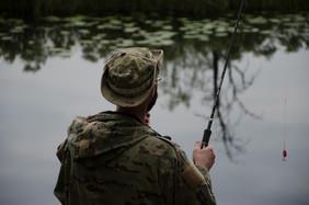 fishing-2955275_1920.jpg