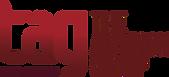 Tag LA Logo.png