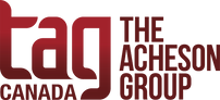 Tag Canada Logo SMALL.png