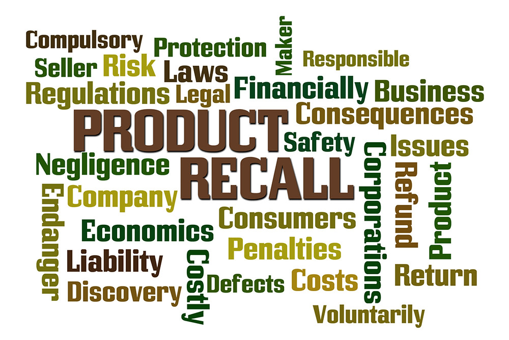First Time FDA Mandates Recall – Or Was It?