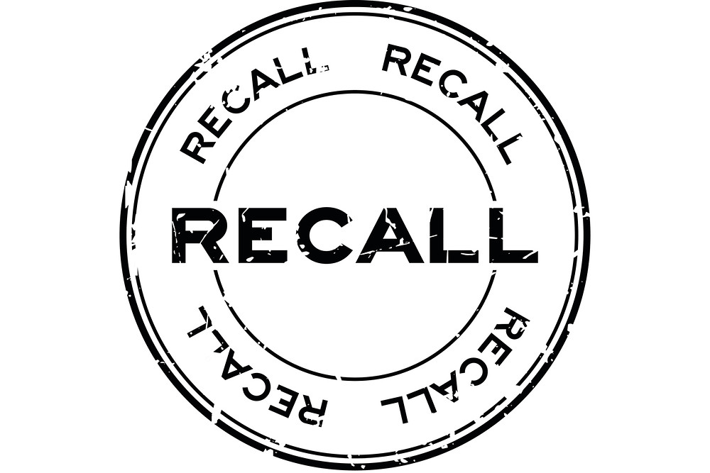 Food Recall Analysis Fuels New Food for Thought