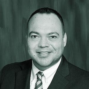 ROLANDO  GONZÁLEZ, PhD