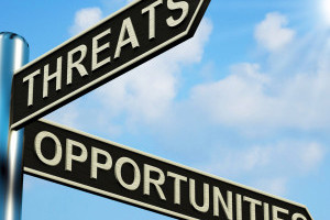 Food  Defense: Guard Your Brand Against Malicious Tampering -