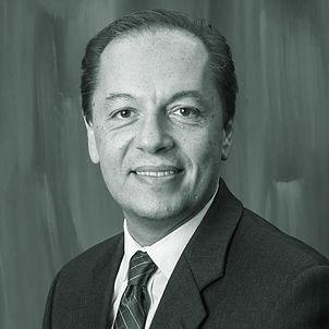 PEYMAN FATEMI, PhD