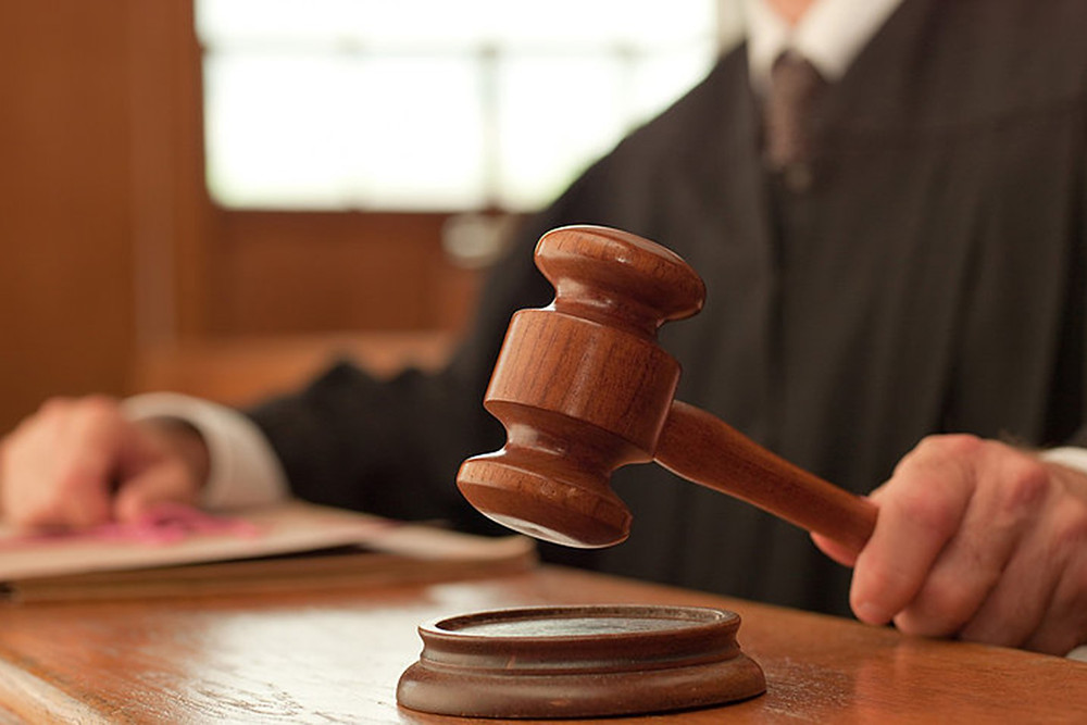 Can Your Defense Hold Up Should Your Business Be Taken to Court?