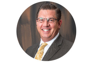 The latest on FSMA's FSVP with Christopher Snabes