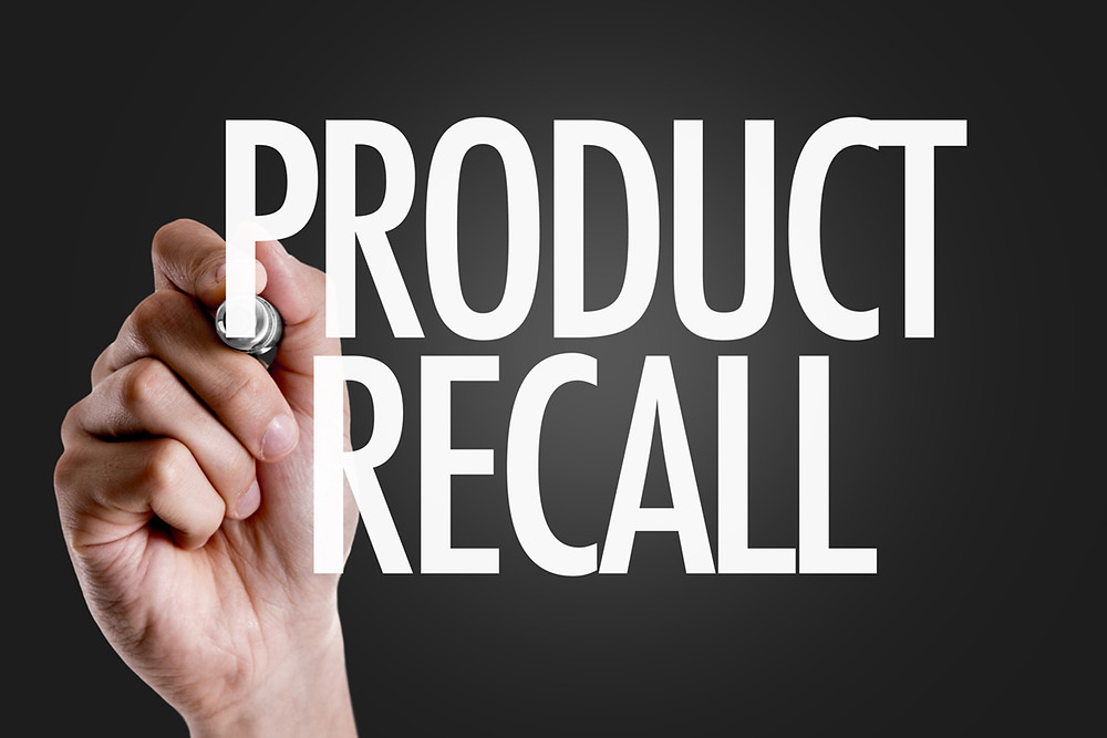 Test Your Food Recall Readiness