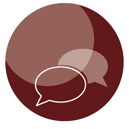 icons for expertise-07.png