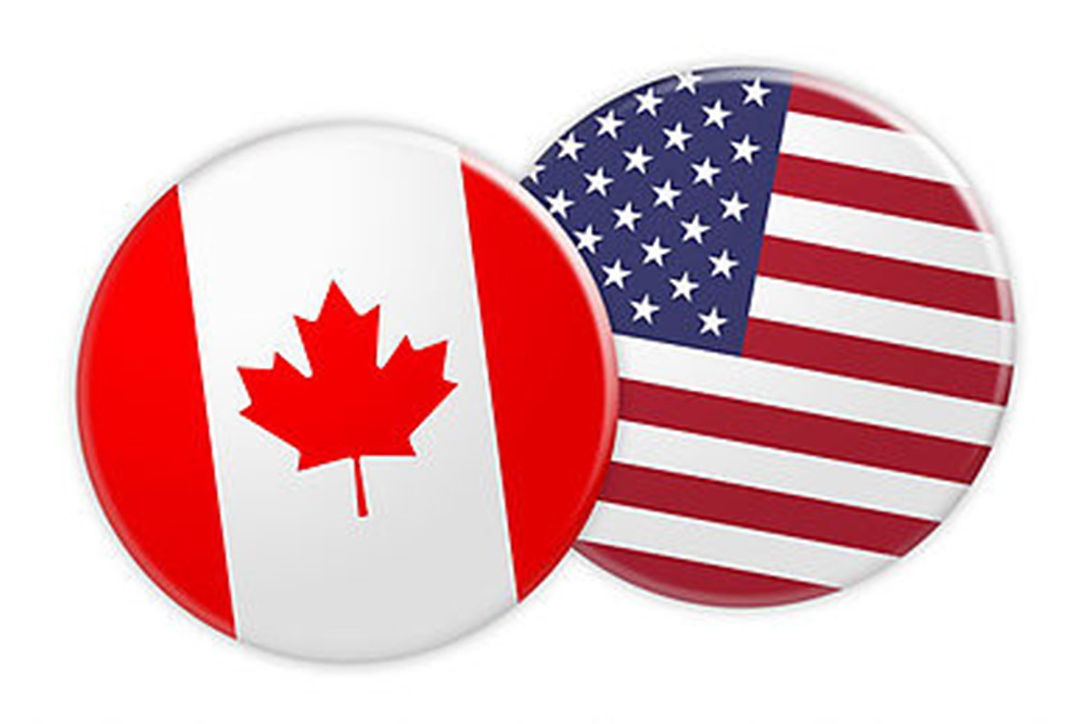 Canada's new final food safety regulations mirror FSMA