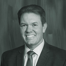 BENJAMIN MILLER, PhD, MPH, RS