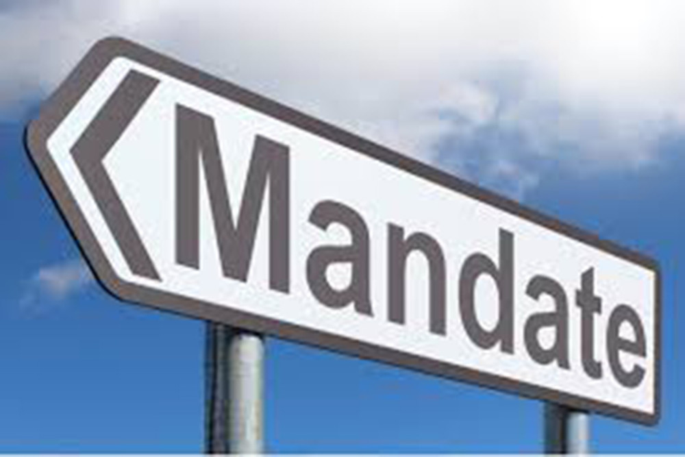 FDA-Mandated Recalls: Real but Not Inevitable