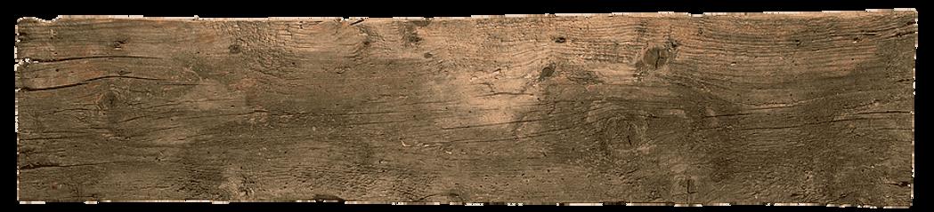 png-clipart-brown-wooden-board-floor-woo