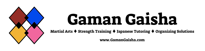 Banner with Logo.png
