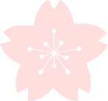 Kirei FB Cover - Flower P. Pink.png