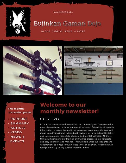 November 2020 Newsletter 01.png
