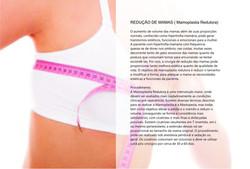 Redução-de-mamas-final
