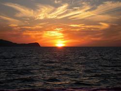 T-sunset-11