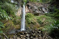 BUENA VISTA WATER FALL