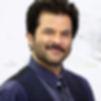 ANIL-KAPOOR-images.jpg