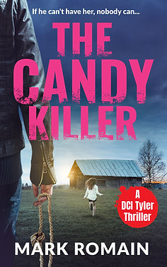 Candy Killer_Kindle 1563X2500 pixels-Fro