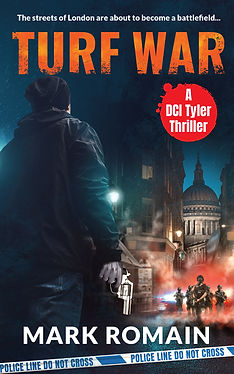 TURF WAR EBOOK FRONT COVER 1563X2500 pix
