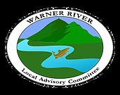 WRLAC Logo_16.png