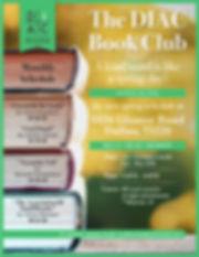 BookClubFlyer20.jpg