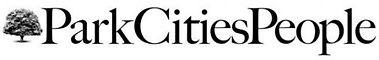 PCP-Logo-e1520528844876.jpg