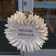 DIAC Book Club