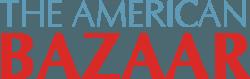 AmericanBazaar.png