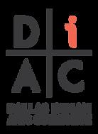 DIAC-2-01.png