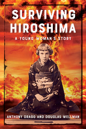 Hiroshima Online Version.jpg