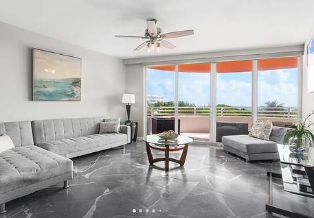 South Beach Miami Luxury Condo.png